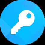 F-Secure.Key.200.175