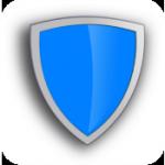 FreeSmartSoft.200.175
