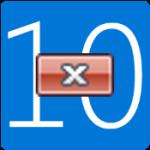 GWXControlPanel200.175