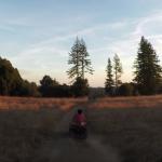 GoPro Karma aerial footage