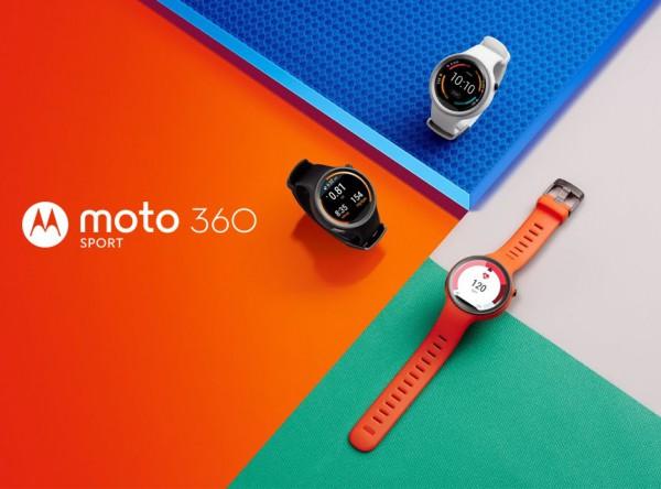 Moto360SportHerov5