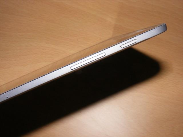 Samsung Galaxy Tab S2 edge
