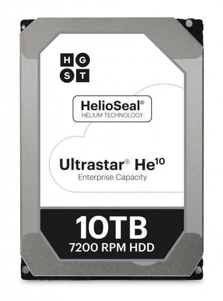 UltrastarHe10_front_label_HR2