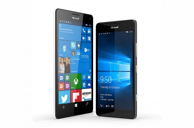 Windows-10-Range-Lumia-950-950XL-jpg