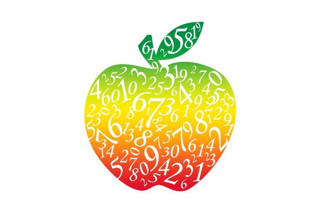 apple_encryption