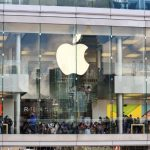 apple_store_front