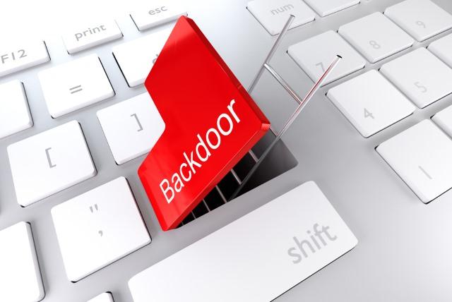 backdoor_keyboard_button