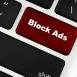 block_ads