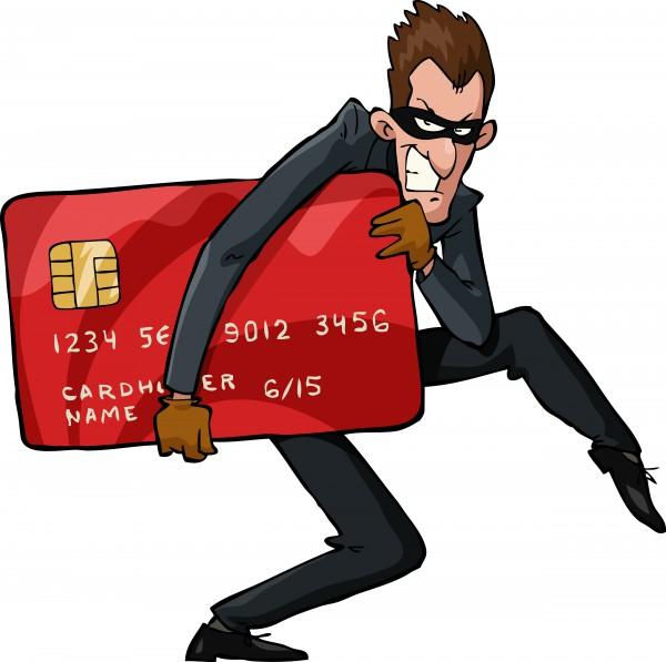 creditcardthief
