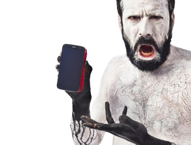 devil_monster_phone