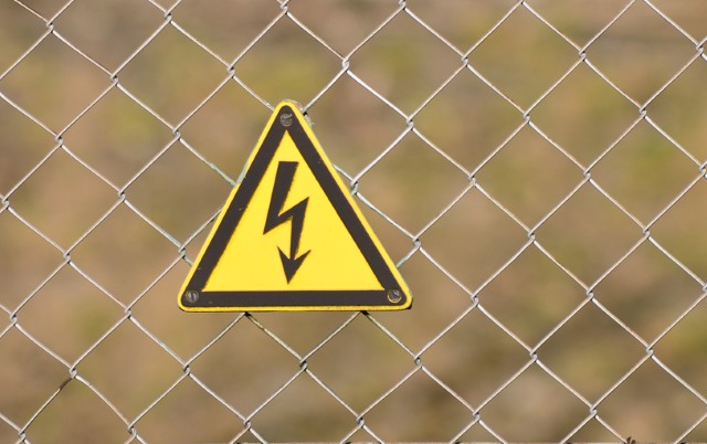 electric_flash_fence