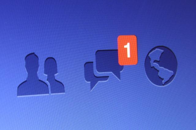 facebook_message_icon