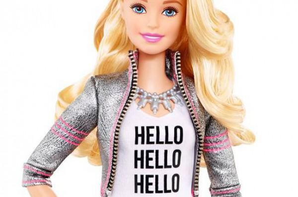 hello_barbie_PR