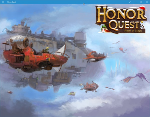 honor-quest