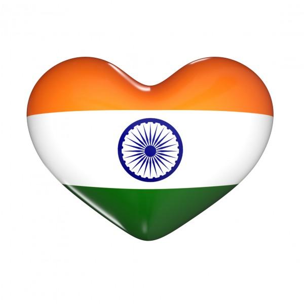 indialove