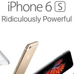 iphone_ad