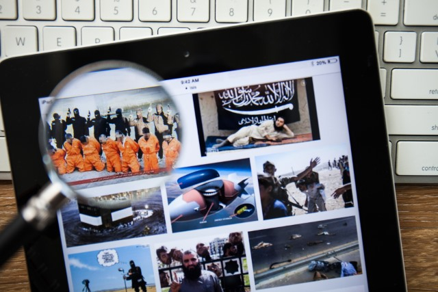 isis_search_on_ipad