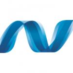 logo200-17520