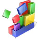 logo200-1753
