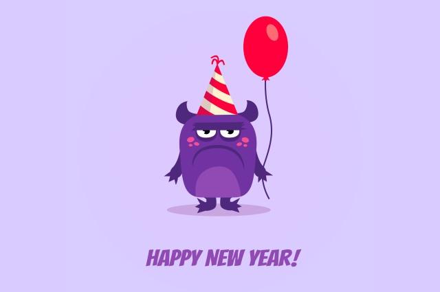 new_year_bug