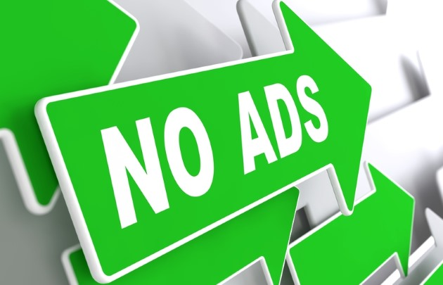 no_ads_sign