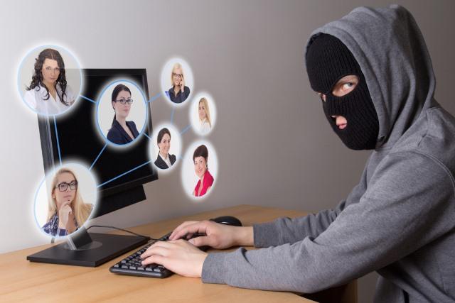 stealing_data