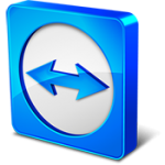 teamviewer_icon
