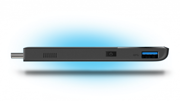 906255-computestick-feature-cool-no-icon.png.rendition.intel.web.1072.603
