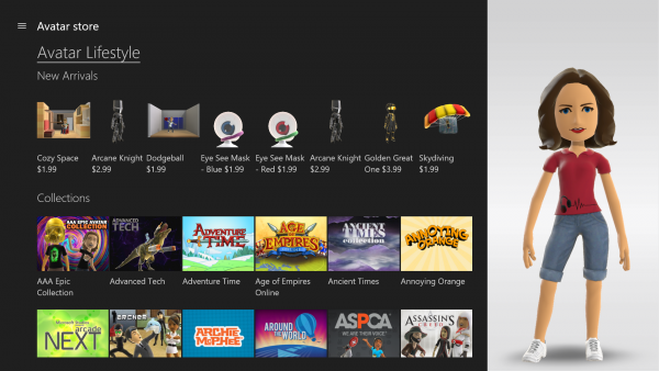 Avator-Store_Console_Xbox-app