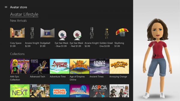 Avator-Store_Console_Xbox-app
