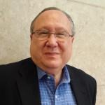 MariaDB - Roger Levy headshot 7.23.15