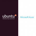 Microsoft-Azure-Stack-and-Canonical