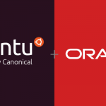 Canonical Oracle link