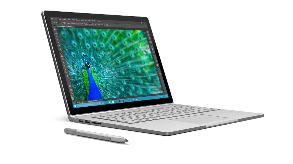 Surface-Book-Image-9