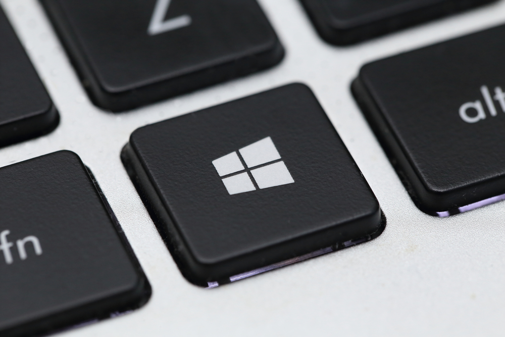 Windows 10 Insider Preview Build 14295 ISOs now available for download