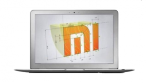 Xiaomi Ultrabook