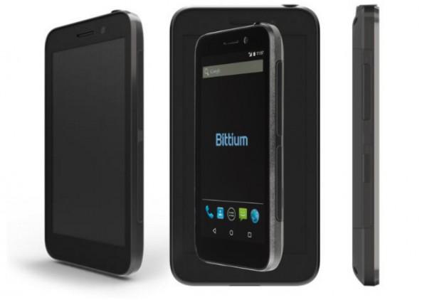 bittium_tough_mobile