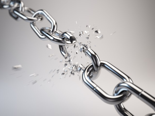 break_chain