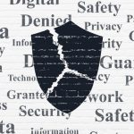 broken_encryption