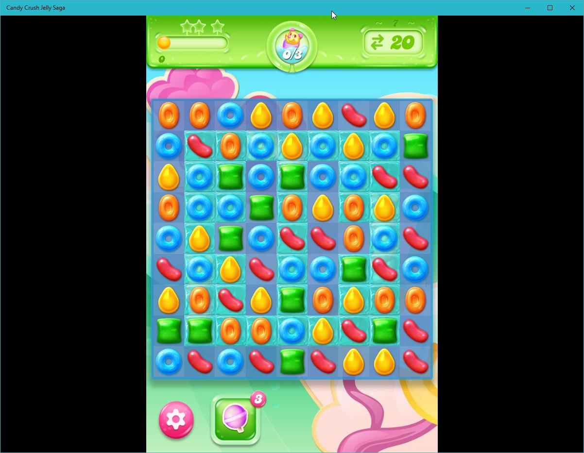 candy crush soda saga hack windows phone