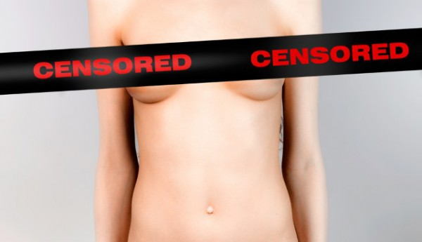 censored_breasts