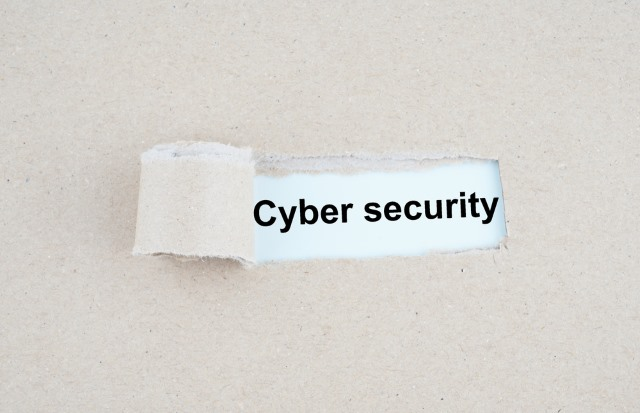 cyber_security