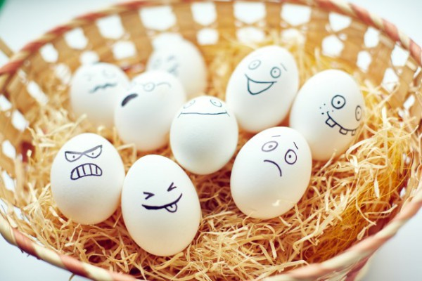 egg_reactions