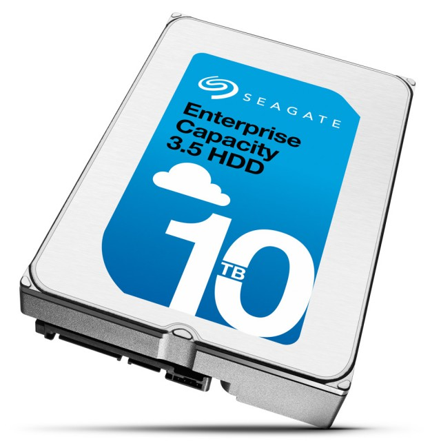 Seagate-enterprise-capacity-3-5-HDD-10tb-dynamic