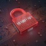 firewall_security