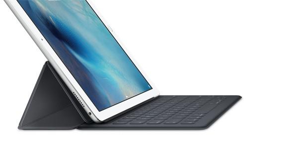 keyboard_social