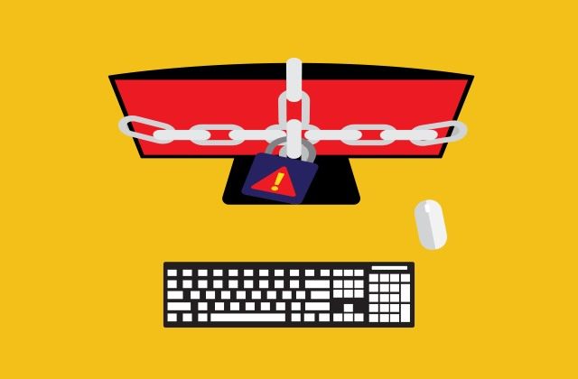 locked_up_computer