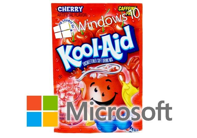 microsoft_kool_aid