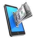 phone_banking