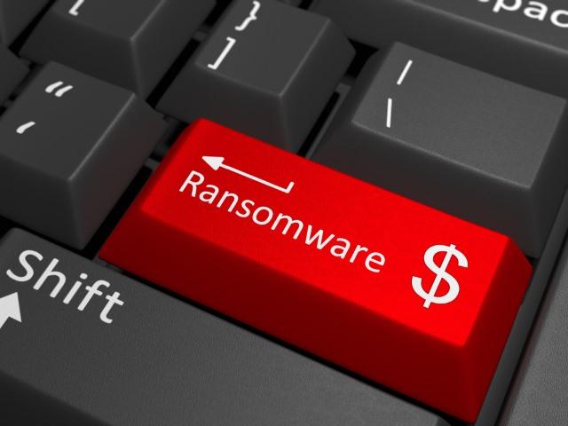 ransomware_keyboard_button_dollar